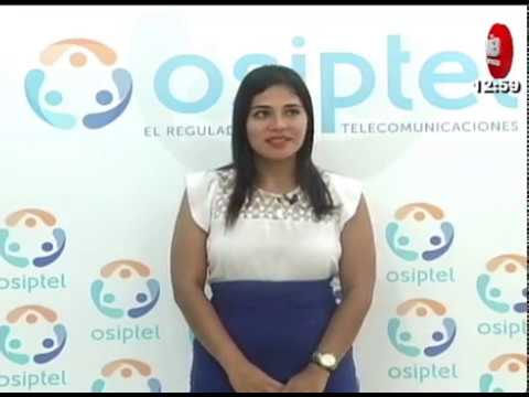 Osiptel te informa: procedimiento de reclamo por baja no ejecutada