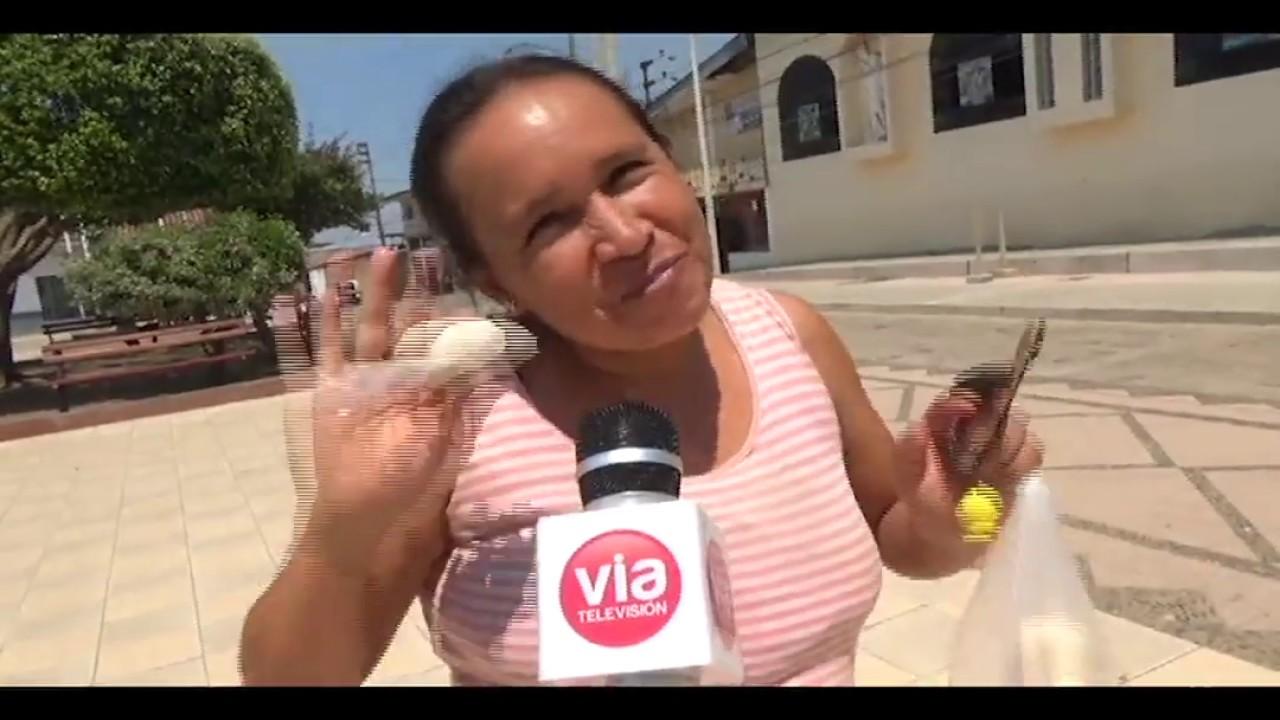Población aprueba intervención de  fiscalía anticorrupción  en municipio de Lamas