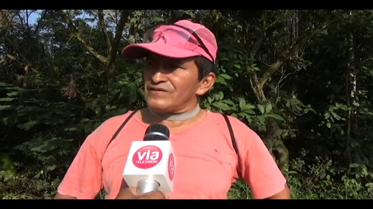 Realizan actividades por aniversario de Villa Autónoma