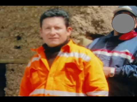 Asesinan a padre de familia en una chacra del distrito de Campanilla