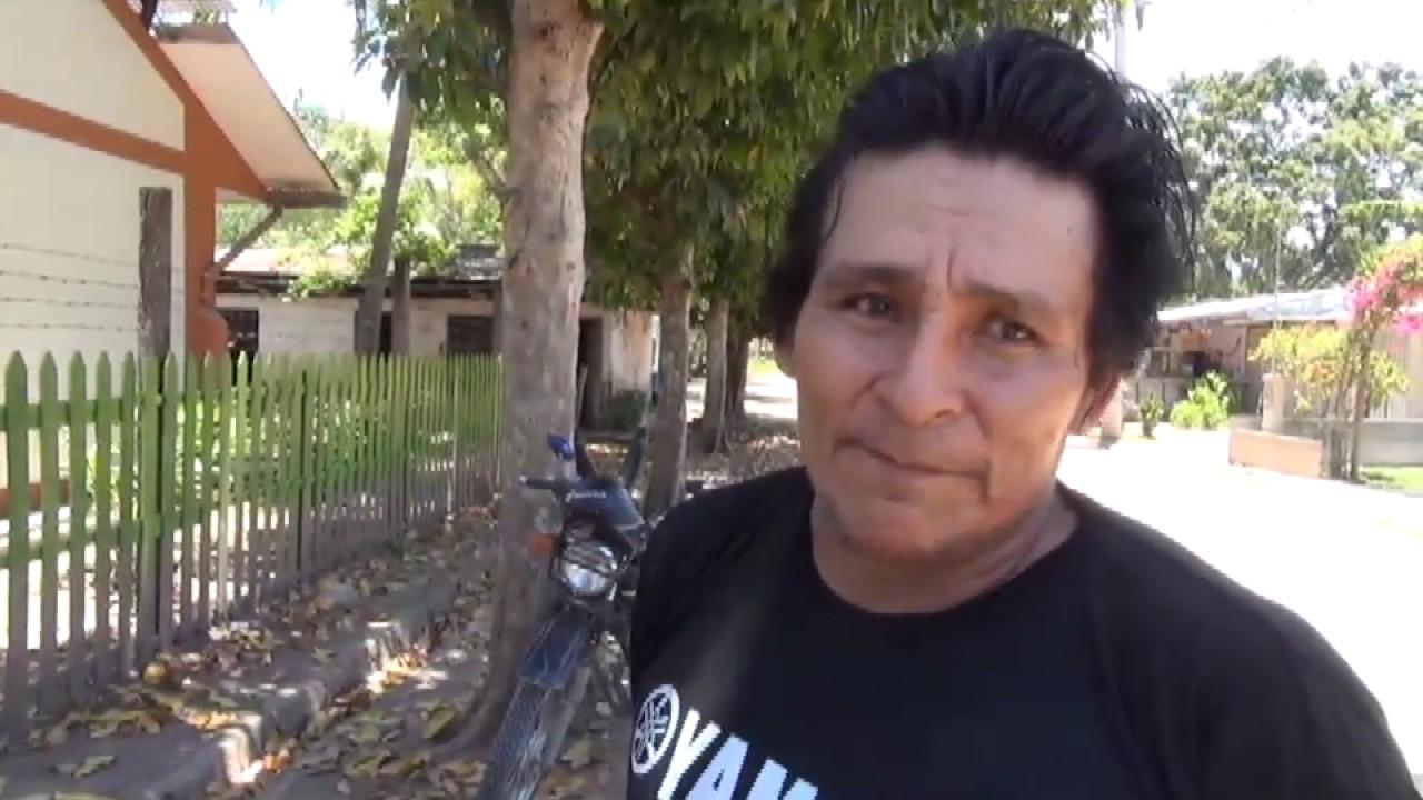 Pobladores de San Martín de Cumbaza están 20 días desabastecidos de agua