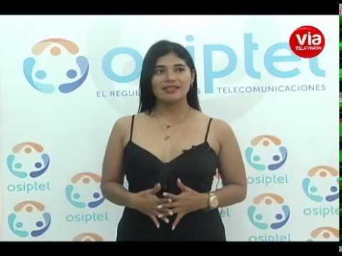 OSIPTEL: BLOQUEO DE EQUIPOS TERMINALES CON IMEI INVÁLIDOS