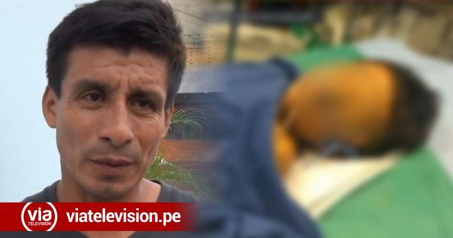 Tarapoto: niño que fue apedreado por barristas despertó del coma y se recupera