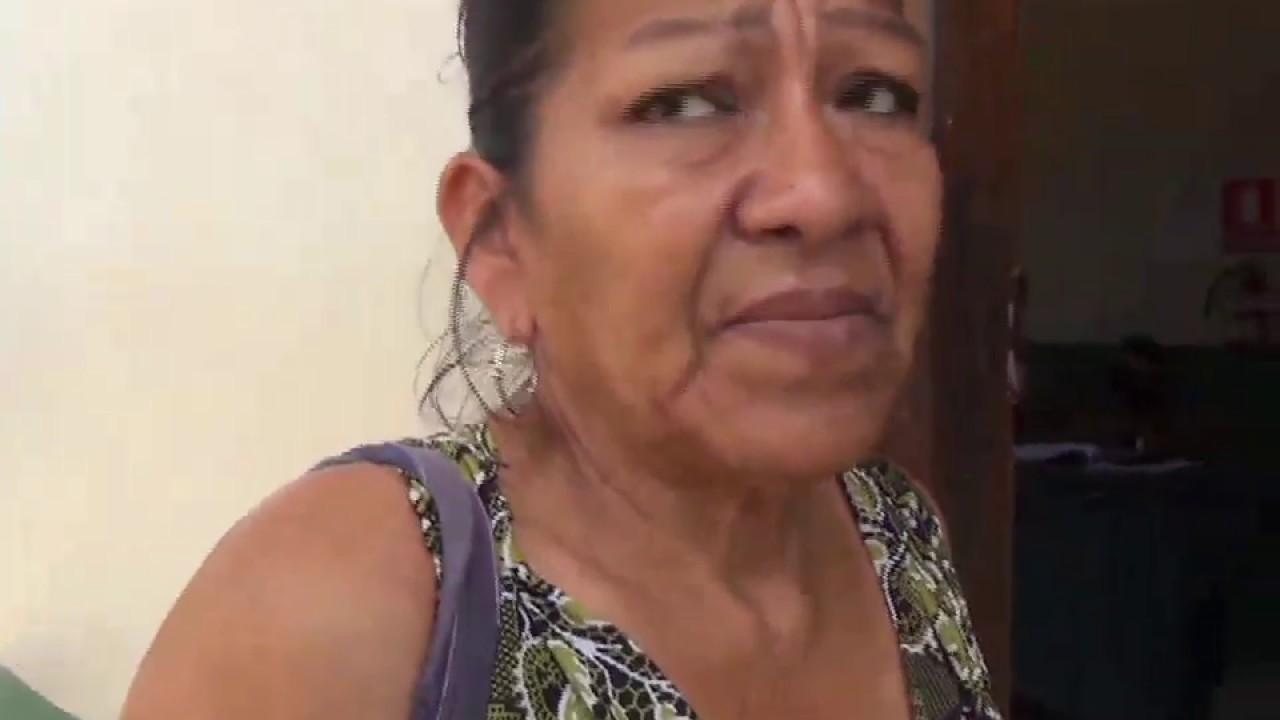 Durante operativo intervienen a joven que  presenta requisitoria por agredir a su madre