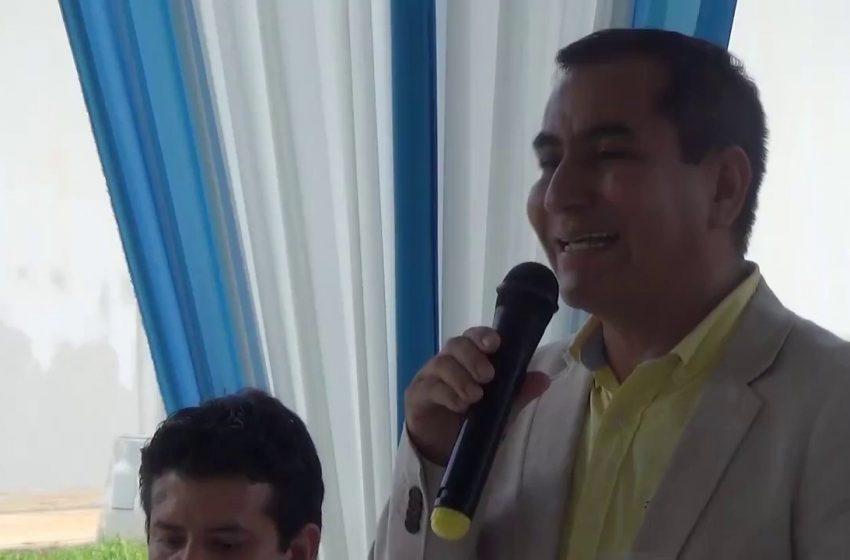 Confirman que goresam devolverá saldo presupuestal al Gobierno Central