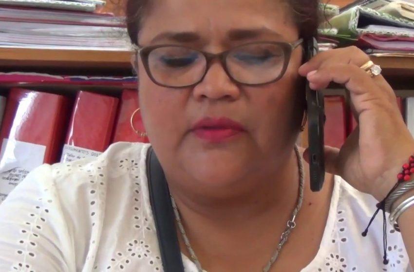 Morales: aclaran denuncia de presunta irregularidad en Jardín 204