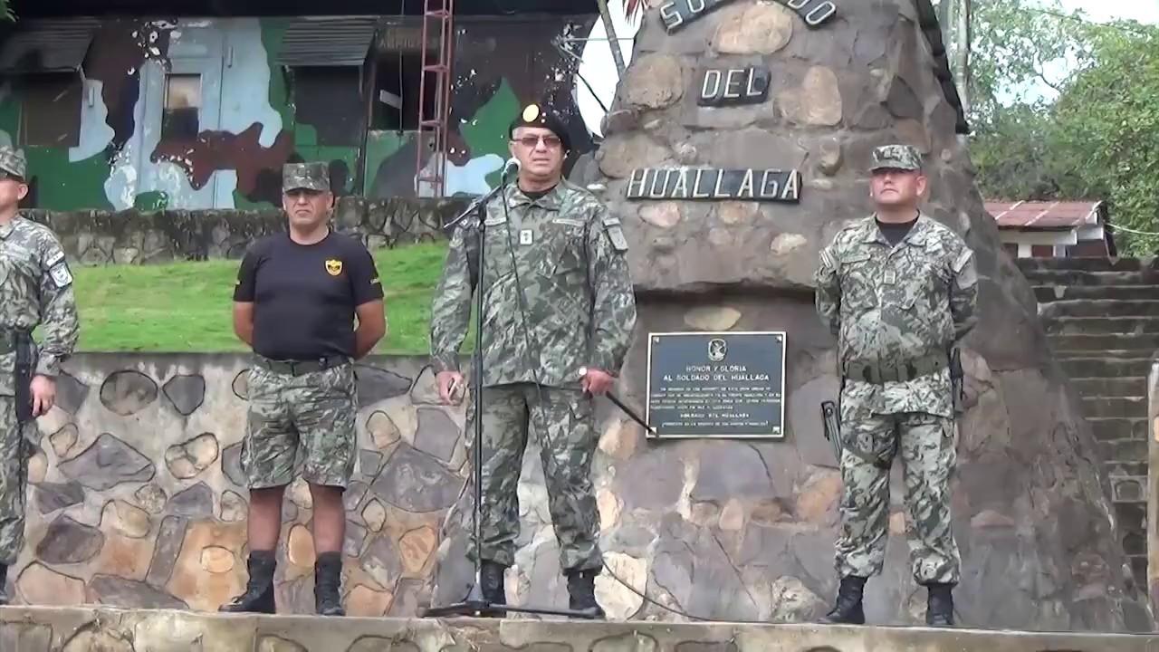 Personal militar brinda seguridad en despliegue de material electoral