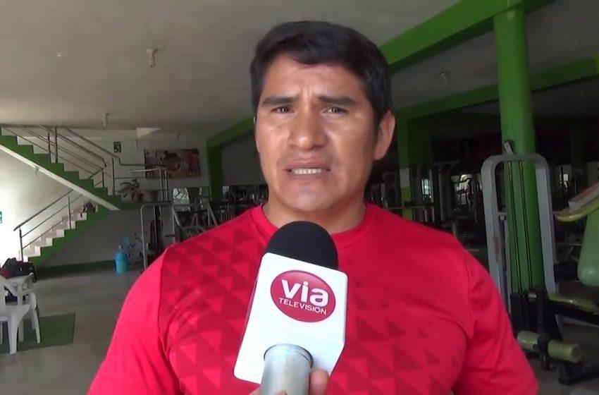 Frente de defensa del agua Morales  participará en asamblea este 29 de febrero