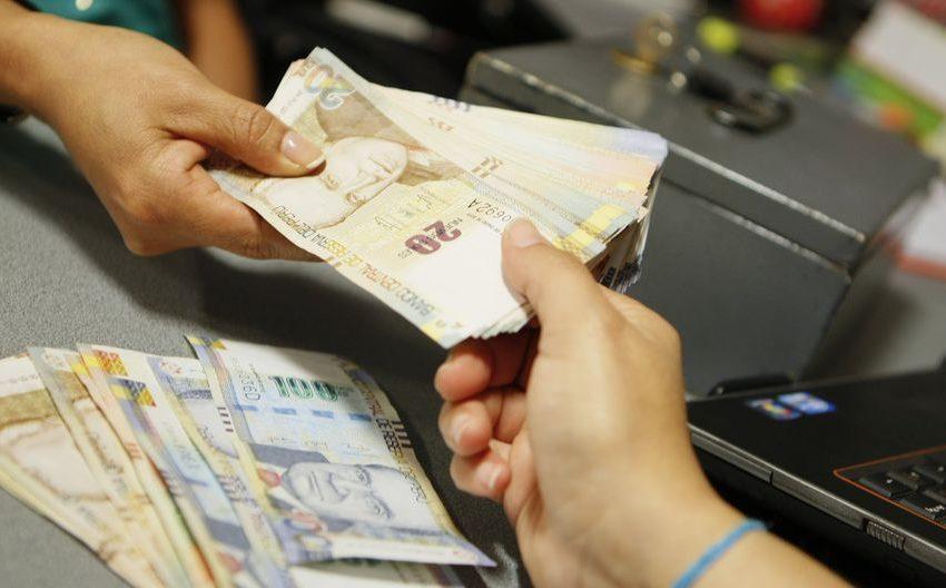 Autorizan modificar los contratos de créditos para que deudores puedan cumplir con pagos