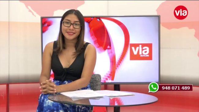 Indecopi a tu servicio: Perú ocupa el cuarto lugar en propiedad intelectual