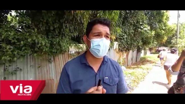 Regidor considera irresponsable vacar a alcalde de Tarapoto