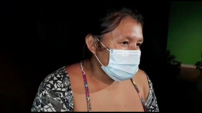 Picota: un muerto y dos heridos deja accidente de tránsito