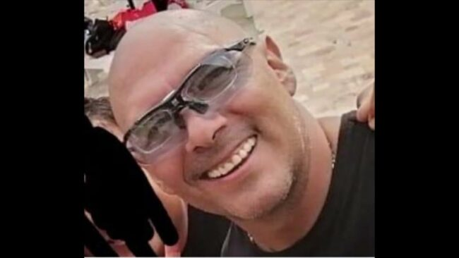 Interpol busca a César la Barrera sindicado de doble homicidio