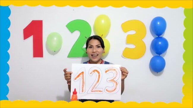 Por segundo año docentes celebran su día de manera virtual