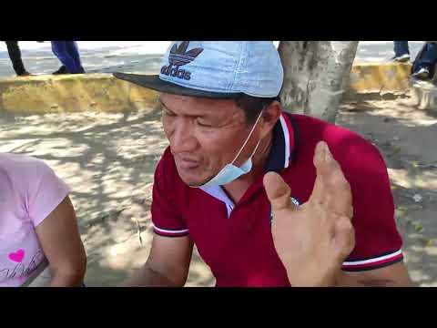Muere una de las víctimas del accidente de tránsito ocurrido cerca de Juan Guerra