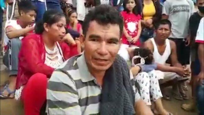 Brigadistas rescatan 23 cadáveres y continúan labores de búsqueda de desaparecidos