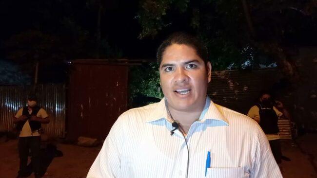 Asesor legal de restaurante descarta que ocasiona ruidos molestos